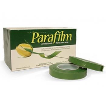 Parafilm 13 mm