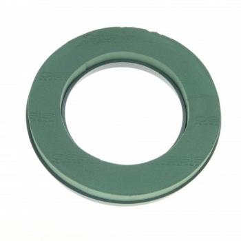 Oasis® Naylorbase ring in 3 afmetingen