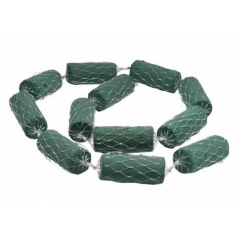 Oasis® Eco garland ideal 10 meter