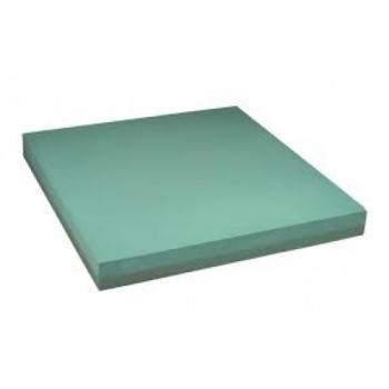Oasis® Design sheet 61 cm