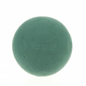 Oasis® Ideal bal in 3 afmetingen