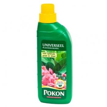 Plantenvoeding universeel 500 ml