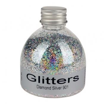 Glitters diamant