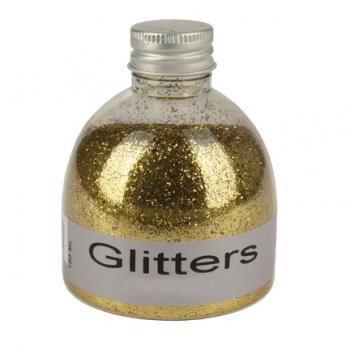 Glitters diverse kleuren