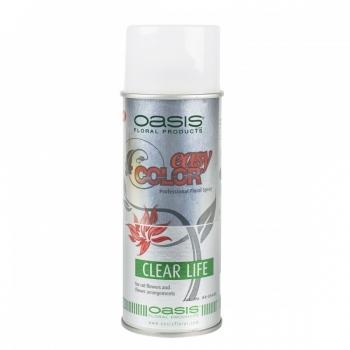 Oasis® Clear Life Spray