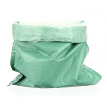 De OASIS®Flower Bag