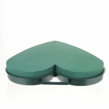 Oasis® Naylorbase hart 46 cm