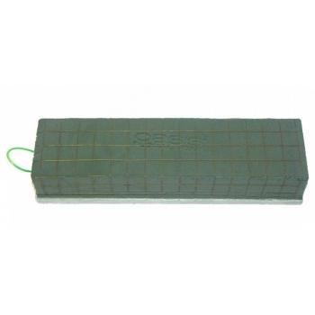 Oasis® Ecobase Raquette 60 cm