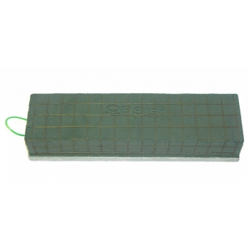 Oasis® Ecobase Raquette 70 cm