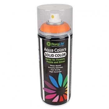 Floralife Aqua Spray 400 ml