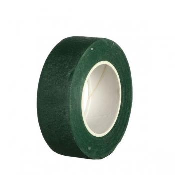 Flower tape 25 mm
